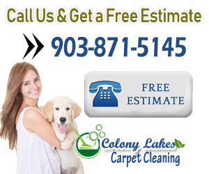 Call Us & Get a Free Estimate